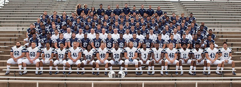 2015 0 Roster Southwestern Oklahoma State University Athletics
